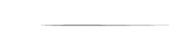 UNUSUAL PRODUCTIONS (CHINA) LIMITED 特高娛樂制作有限公司 Logo